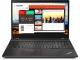Lenovo ThinkPad T580 [20L90022RT]
