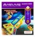 MagPlayer Конструктор магнітний 20 од. (MPA-20)