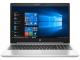 HP Probook 450 G6 [5PQ29EA]