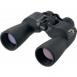 Nikon Action EX [BAA662AA]