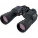 Nikon Action EX [BAA663AA]