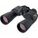 Nikon Action EX [BAA664AA]
