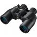 Nikon Aculon A211 [BAA817SA]