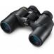 Nikon Aculon A211 [BAA811SA]
