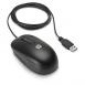 HP USB Laser 3 Button