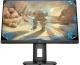 HP GAMING LED LCD 23.8