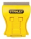 Stanley 43мм для стекла