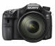 Sony Alpha A77M2 [kit 18-135 Black]