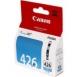 Canon CLI-426 [Cyan]