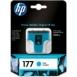 HP 177 [C8771HE]