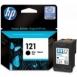 HP 121 [CC640HE]