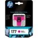 HP 177 [C8772HE]