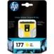 HP 177 [C8773HE]