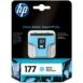 HP 177 [C8774HE]