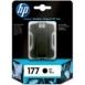 HP 177 [C8721HE]