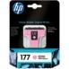 HP 177 [C8775HE]