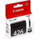 Canon CLI-426 [Black]