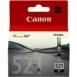Canon CLI-521 [Black]
