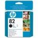 HP 82 [CH565A]