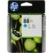 HP 88 XL [Cyan]