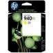 HP 940 XL [C4909AE]