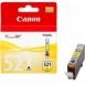 Canon CLI-521 [Yellow]
