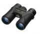 Nikon Prostaff 7S [BAA842SA]