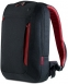 Belkin Slim BackPack 17