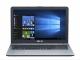ASUS VivoBook Max X541UA [X541UA-DM1705]