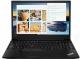 Lenovo ThinkPad E585 [20KV0009RT]