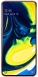 Samsung Galaxy A80 (A805F) [SM-A805FZDDSEK]