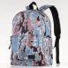 2E TeensPack [Camo (2E-BPT6114MC)]