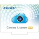 Asustor Ліцензія на 4 додаткових канали для камер NVR
