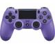 PlayStation Dualshock v2 [9955900]