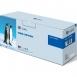 G&G Картридж для HP CLJ M552/M553/M577 [G&G-CF362X]