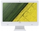 Acer Aspire C20-720 [DQ.B6XME.007]