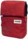 Golla G-Bag Zoe 11' [Red]