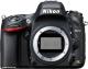 Nikon D610 [body]