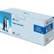 G&G для HP Color LJ M276n/M276nw/M251n/ M251nw-G&G-731 [G&G-CF212A]