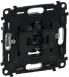 Legrand выключатель 10АХ 250 автоматические клеммы, Valena IN'MATIC