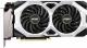 MSI GeForce RTX2070 SUPER 8GB GDDR6 VENTUS OC