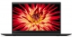 Lenovo ThinkPad X1 Carbon (6th Gen) [20KH006MRT]