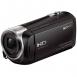 Sony HDR-PJ405