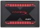 HyperX Fury RGB [SHFR200/480G]