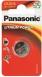 Panasonic CR 2016 [BLI 1 LITHIUM]