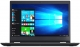 Lenovo ThinkPad Yoga 370 [20JH002URT]