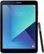 Samsung Galaxy Tab S3 9.7 (2017) LTE SM-T825 [Black]