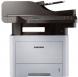 HP Samsung SL-M3870FW