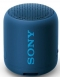 Sony XB12 [SRS-XB12L]