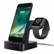 Belkin PowerHouse iWatch + iPhone, black